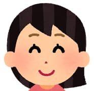 happyさん